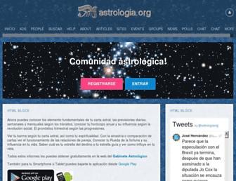 Fae15f2350360394266645176a192096a97d6720.jpg?uri=astrologia