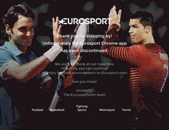 Fae3f67ee2a6f340516d3935f51133e3a825c8e5.jpg?uri=eurosport