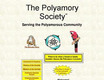 Faecb841263d3a1da1398bbd23646530712e4042.jpg?uri=polyamorysociety