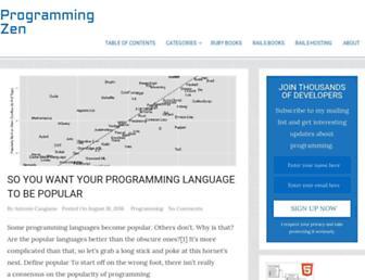 Faef1e6bbfba4f37cfdd959dcee44b3e0fda8296.jpg?uri=programmingzen