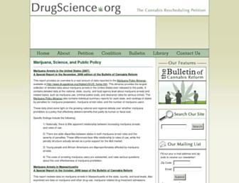 Faf2cc07f316b618da609aa5385c8048175e3fcd.jpg?uri=drugscience