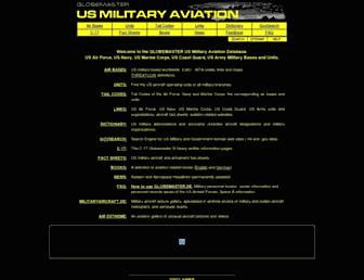Faf2f3a5593c16dc6cbb3438244fd190fee43eba.jpg?uri=militaryaviation