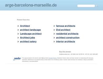 Faf4619ab66a4868bf8a7879fe37fbd8e6aa40d0.jpg?uri=arge-barcelona-marseille