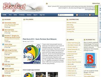 Faf4e492fa664bfcb49fcd66af00042b677161f0.jpg?uri=tkobloglist.blogspot