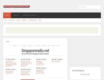 Faf82ef2bdd071a4faca5f3ceb3f327071b9c52b.jpg?uri=singaporeradio