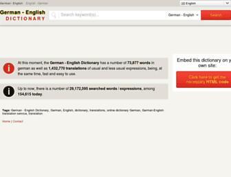 Fafc123ea5443182c7443b99402c2ae25938268b.jpg?uri=dictionary-german-english