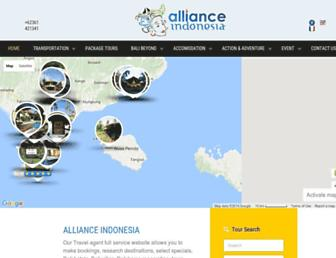 Fb02bcdc674c139c227596bd72c6ae660f1f8094.jpg?uri=alliance-indonesia