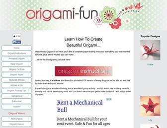 Fb11ebe86b88d616512d2784657da949ce64082f.jpg?uri=origami-fun