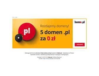 Fb12a7aa22374db3a9a288c0c52de0cb7ef2d8f1.jpg?uri=fcbarcelona.com