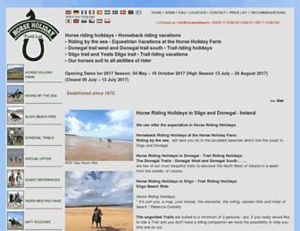 Fb155efc5fd336e19d186bf9e94a358a0cadb326.jpg?uri=horse-holiday-farm