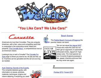 Fb1810f58fe660dbdb5116328d50ad677c93e678.jpg?uri=web-cars