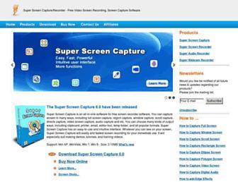 Fb1889cdf402adf7c38ced11c3283a781a1a98d0.jpg?uri=free-screen-capture