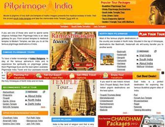 Fb224259674901c9e96b8f15ccda185e111b45cf.jpg?uri=pilgrimage-india