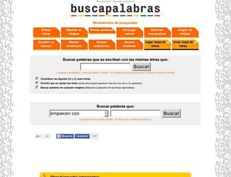 Fb22913df08dd9eda4b737d0c4e6dc691a7aa99c.jpg?uri=buscapalabras.com