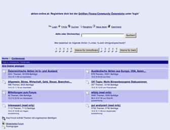 Fb2848c03741bc277f95eda66607d55fb96f745f.jpg?uri=forum.aktien-online