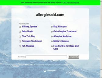 Fb28bf877774299337b72c8a77ae61387aa71fb3.jpg?uri=honespot.allergiesaid