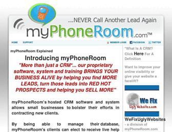Fb2fdf83c9c1cd436b9f70b71921f46140889763.jpg?uri=myphoneroom
