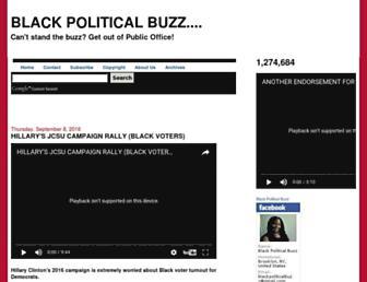 Fb34dec5bdeb7e66e4eba7c734bb0a04c03925ac.jpg?uri=blackpoliticalbuzz.blogspot