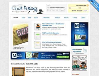 Fb389fb48e7c57a510763534c358f163a9fdbd04.jpg?uri=circuit-projects