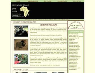 Fb43b8e4b18aeeb071d82df2b7f35a0104652f35.jpg?uri=gorilla-safari