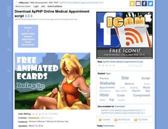 Fb44428ee28dd571ecab66888a822db2ba91412d.jpg?uri=apphp-online-medical-appointment-script.download.hdttp