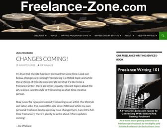 Fb47fecb8389aa77a3fae5a70940a609a87fa930.jpg?uri=freelance-zone