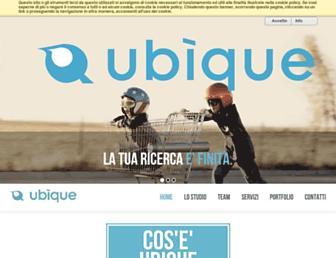 Fb54c2a174fd06ebdc5c62a30994602503bf66c6.jpg?uri=ubique-web
