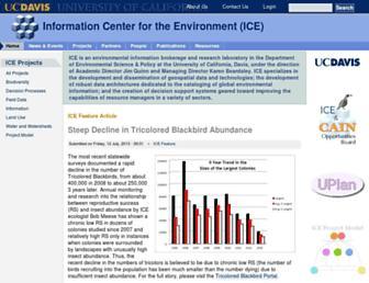 Fb5596edbf659450faac4acd2156479bdfa26f51.jpg?uri=ice.ucdavis