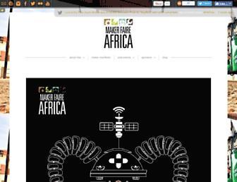Fb5780f4cea5e1b9828ef24f80c3230e39b797b0.jpg?uri=makerfaireafrica