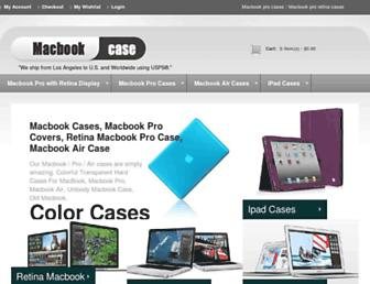 Fb590f9e852aa9c5d78cc8e6fe5e7d940d855ab1.jpg?uri=macbook-case