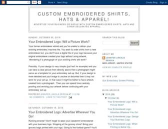 Fb5b1e3a48e09f565781e054b7b2d5dc23e38dab.jpg?uri=custom-embroidered-shirts-hats.blogspot