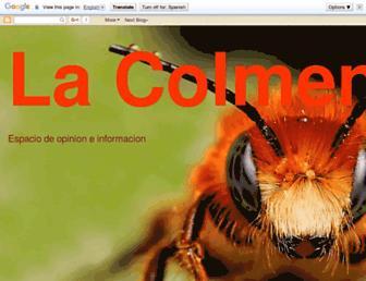 Fb5d058a4213397043716f991fd1e2828ea5a560.jpg?uri=pedrogrima.blogspot