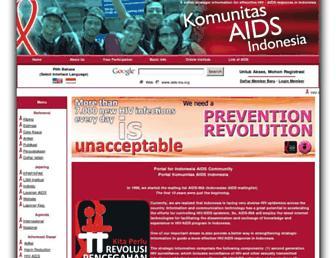 Fb5e3f8561790b59374fbedac42703202d6bb5e2.jpg?uri=aids-ina