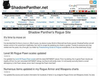 Fb6774826564550fed719f38f528a96c883027ab.jpg?uri=shadowpanther
