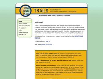 Fb7215db7cbec6c3ddc23eaaab90b232a1810801.jpg?uri=trails-9