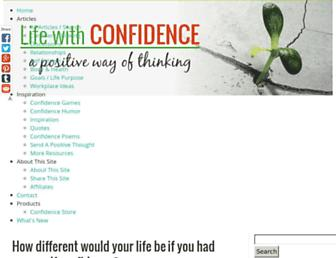 Fb7217608cc693c4700a5c6318a18139a26b553a.jpg?uri=life-with-confidence