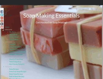 Fb72e4d302667805df2044eab8140584a5c6e0b0.jpg?uri=soap-making-essentials