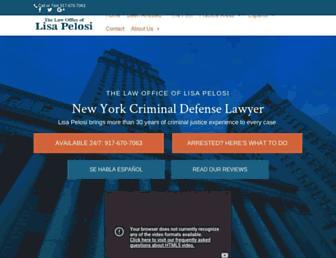 Fb7c9be9430a6aff7f1549143aa64ea12128832e.jpg?uri=new-york-criminal-lawyer