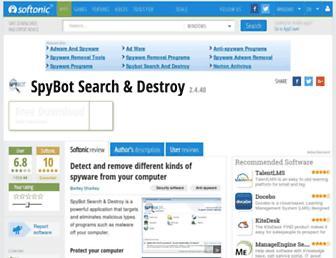 Fb7ee0d46bd36449ec964e6de9494aa5811bb47c.jpg?uri=spybot-search-destroy.en.softonic