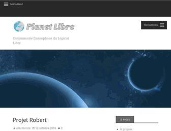 Fb813bca3b3c5ba1760939b3d2be5b3e7c7e9339.jpg?uri=blog.planet-libre