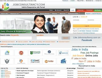 Fb8382d583003cab5eeea9e9c4fe372caca92636.jpg?uri=jobconsultancy