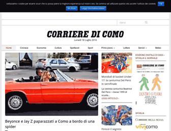 Fb893972cdae397528bf54a0ac3b2d1bd96e7f68.jpg?uri=corrierecomo