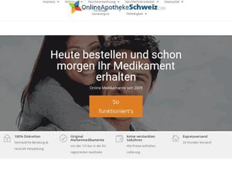 Fb8b730a1333312e965d7ce80a46014f3dbfbd17.jpg?uri=onlineapothekeschweiz