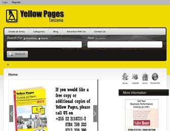 Fb8ba9d0567ba55476c590fad8f251c210492413.jpg?uri=yellowpages.co