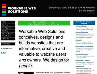 Fb9815ed70ee722fb41094b7762ad559c1518c1e.jpg?uri=workableweb