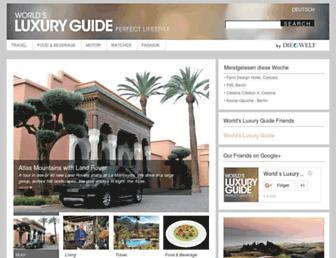 Fb98183ee89308fa4ba7ecdf94240cc13468c406.jpg?uri=worlds-luxury-guide