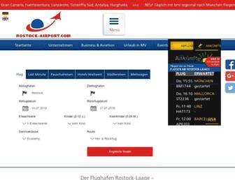 Fb9e6bc74a64c808d1d11caca3ea7912ae193700.jpg?uri=rostock-airport
