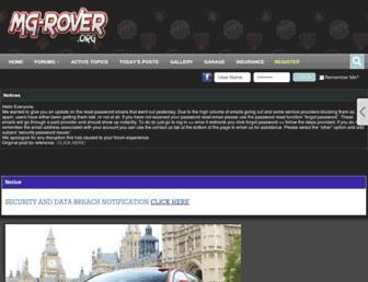 Fb9edea30f70715d1545eb6256c5577c65b8ed78.jpg?uri=mg-rover