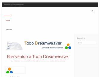 Fb9f7daa8c60a5ec619470bd22d1e5a17a21ba4d.jpg?uri=todo-dreamweaver