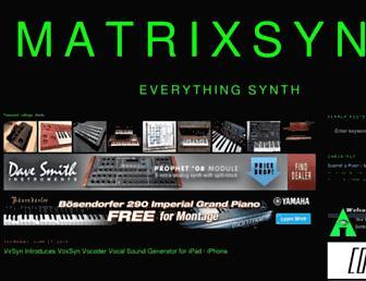 Fb9ff775b383689e4d5a7215dc34cace3fd15921.jpg?uri=matrixsynth